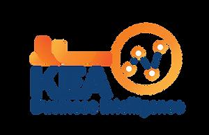 KEA_BI_logo_web.png