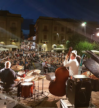 Almaranto Alba Jazz Festival.jpg