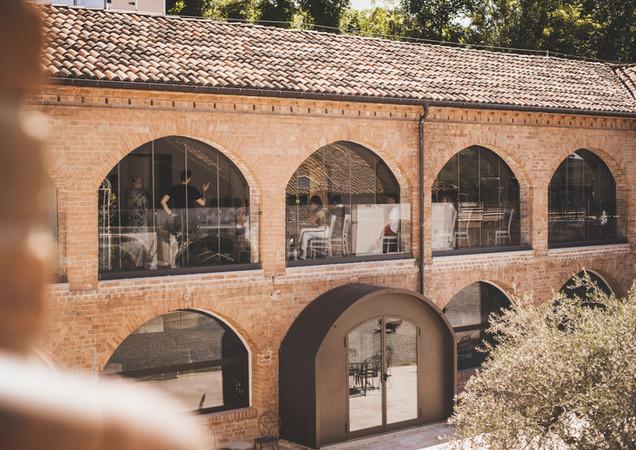 Almaranto - Exterior courtyard 51.jpg