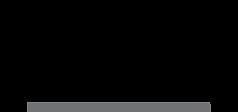 ANIMA_Logo_RGB.png