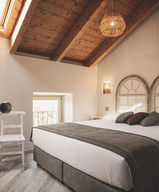 Reduced_Almaranto Standard Room 221A9760