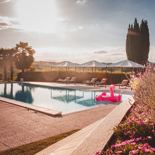 Almaranto Pool 2.jpg