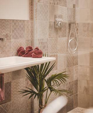 Almaranto Rooms May 2021_4E0A8202.jpg