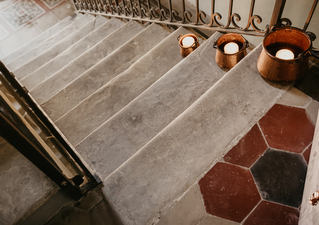 Almaranto Stairs 2 085.jpg