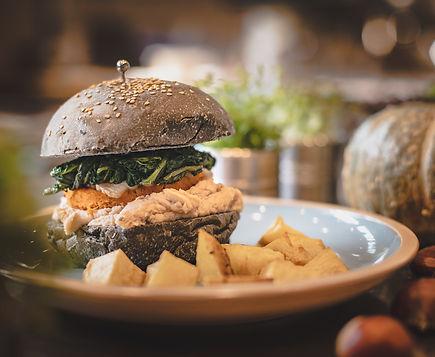 Anima Burger night.jpg