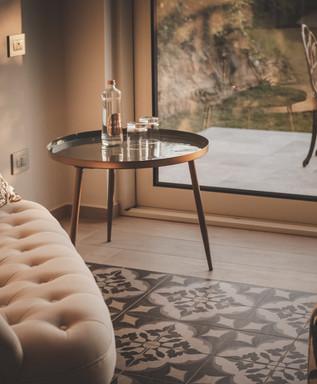 Reduced_Almaranto Giardino Room 4E0A0030