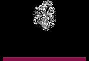 ALMARANTO_Logo_Hotel_Rretreat_RGB.png