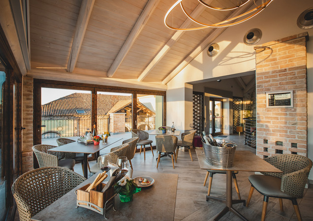 Almaranto - Anima Lounge - 221A9941.jpg