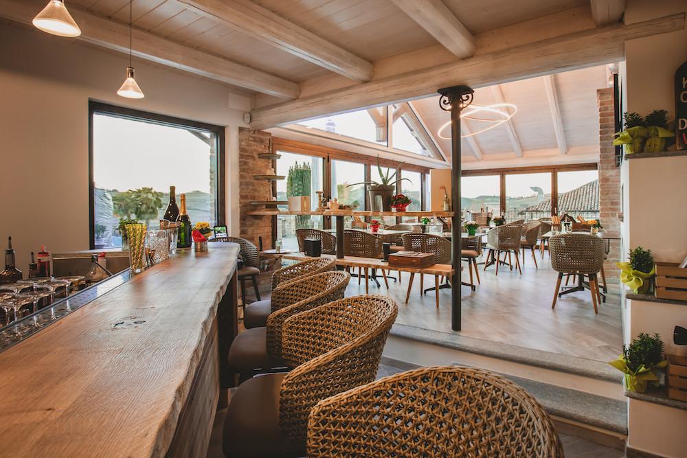 Almaranto - Anima Lounge - 221A9944.jpg