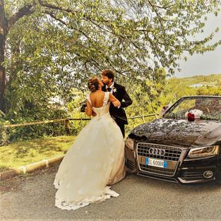 Almaranto Weddings_IL MAGO DI OZ-574_.jp