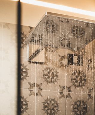 Almaranto Rooms May 2021_4E0A8130.jpg