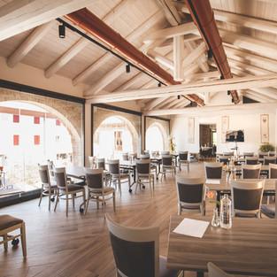 Almaranto - La Sala Banchetti 221A5041.jpg
