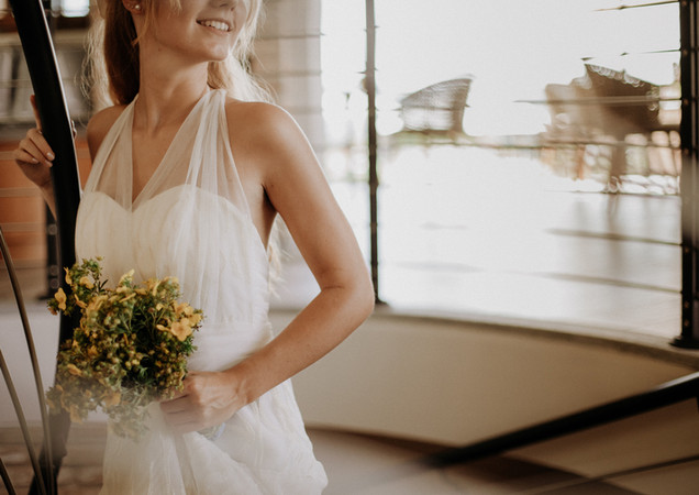 Almaranto - 014 Wedding lores.jpg