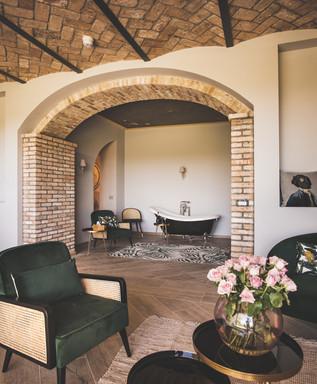 Almaranto_Giardino Suite_221A5016.jpg