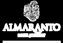 ALMARANTO_Logo_Hotel_Rretreat_WHITE smal