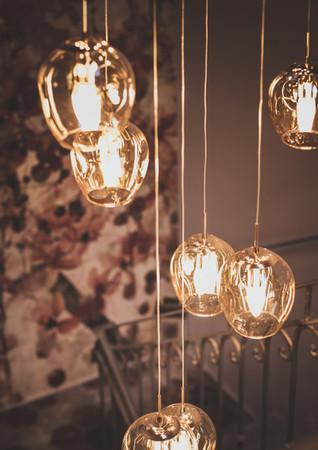 Reduced_Almaranto Staircase Lighting 4E0