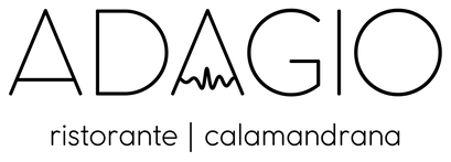 ADAGIO_Logo_1C_ristorante_calamandrana.p
