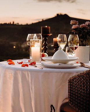 Almaranto Private Dining crop.jpg