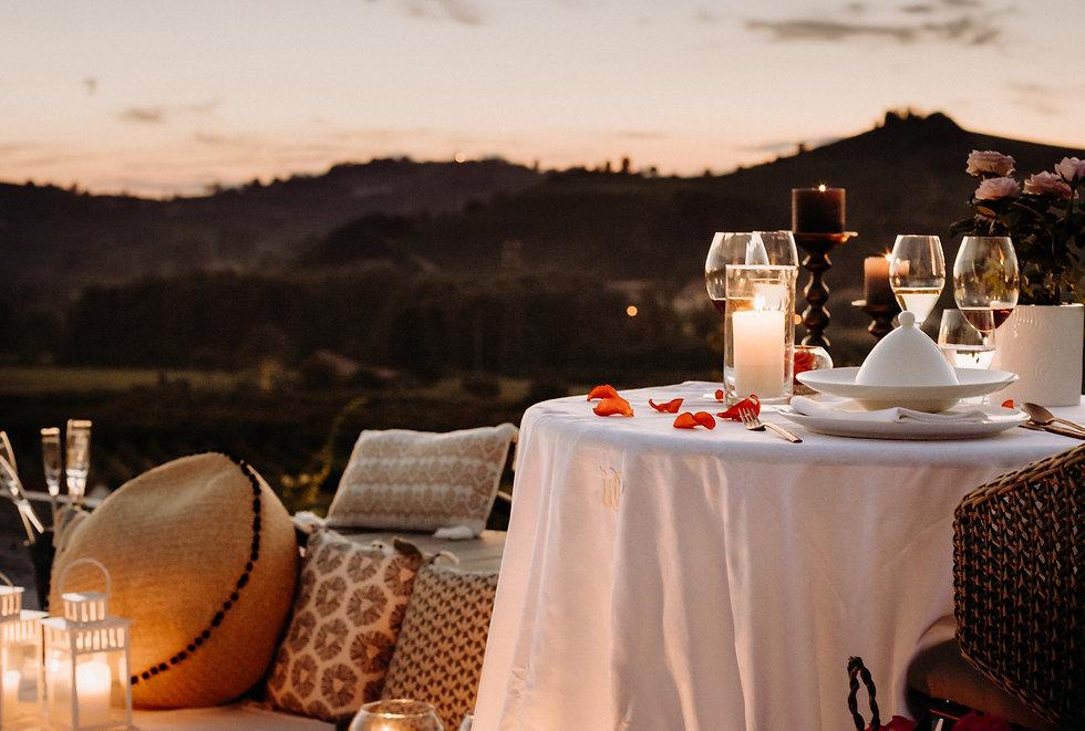 Almaranto - Anima Nighttime dining.jpg