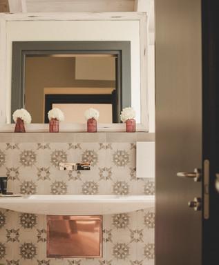 Almaranto Rooms May 2021_4E0A8055.jpg
