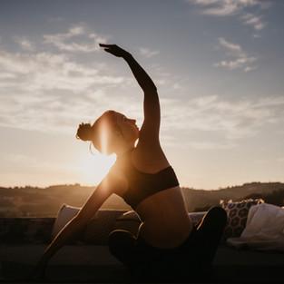 Almaranto  yoga 107.jpg