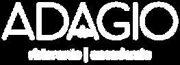 Adagio White.png