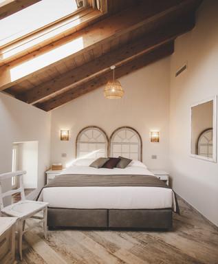 Reduced_Almaranto Standard Room 221A9774