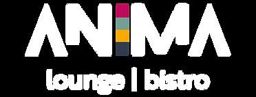 Anima Logo colour block white.png