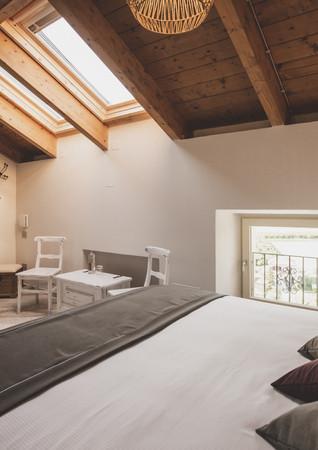 Reduced_Almaranto Standard Room 221A9763