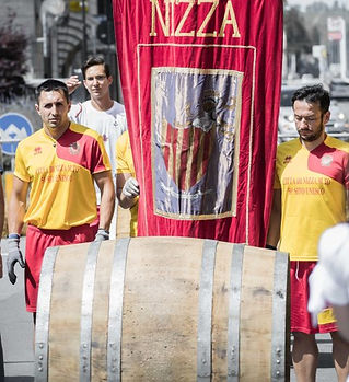 Almaranto NIzza Barrel Rolling.jpg