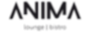 ANIMA_Logo_1C_edited.png