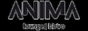 ANIMA_Logo_1C_edited.png
