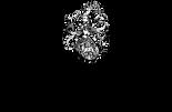 ALMARANTO_Logo_Calamandrana_1C -trans.pn