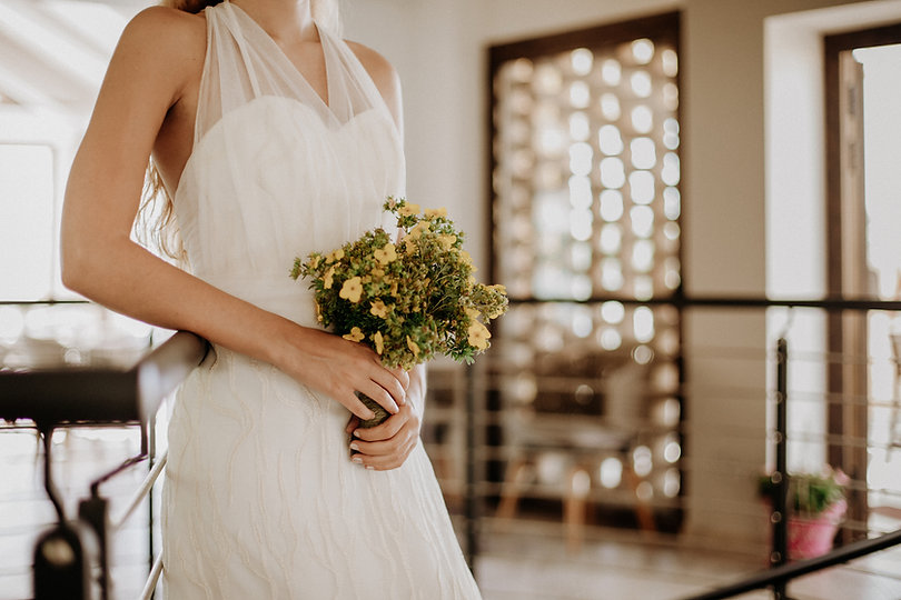 Almaranto - 016 Wedding 2 lores.jpg