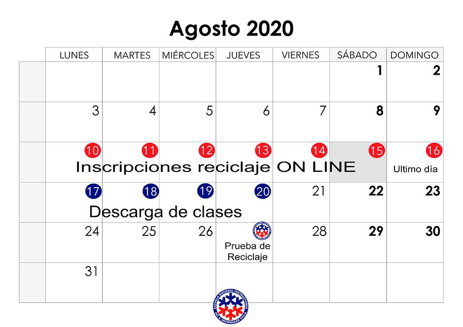 Captura de pantalla 2020-08-10 a la(s) 1