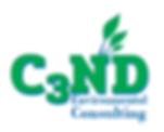 C3ND Logo1.png