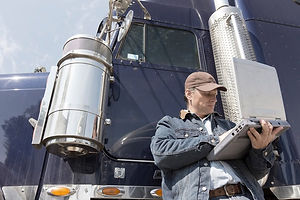 semi-truck-cost.jpg