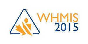 WHMIS 2015 1.jpg