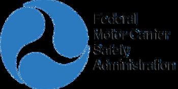 fmcsa_logo_edited.png