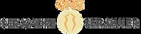 logo_SMSM_ONG_arriba_2_edited_edited_edited.png