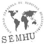 logo_semhu1_2x_edited.png
