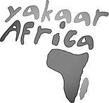 LOGO BS yakaar africa_edited.jpg
