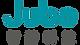 Jubo.health logo 2020.3-24.png