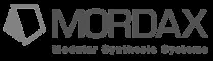 Mordax-grey2.png