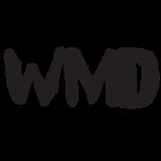 WMD-grey1.png