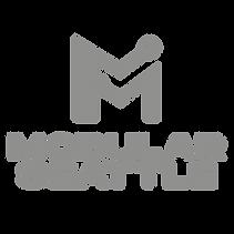 ModularSeattleLogo.png