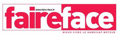 Logo Faire Face