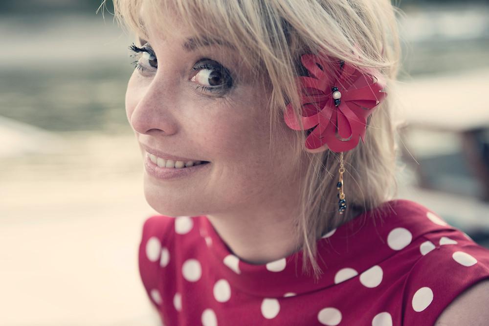 Nathalie Birault