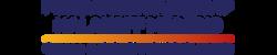 fondation-malakoff médéric Humanis