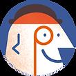 Chatbot développé par I Wheel Share